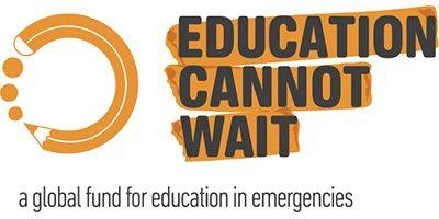 ECW-full-logo-and-tagline-orange-black-2 copy