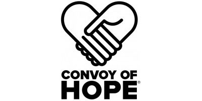 convoy_of_hope-2 copy