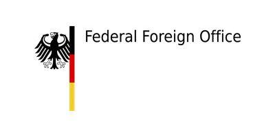 federal-foreign-office-logo-263AFA825F-seeklogo