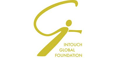 intouch logo-2