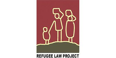 refugee-law-project-logo-2