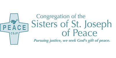 sisters-of-st-joseph-2